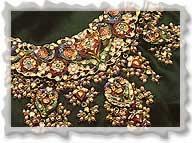 ювелирный музей – ювелирное искусство индии